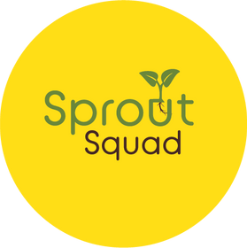 Sprout-squad-logo-main.png