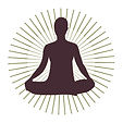 main-logo-angela-koutsofrigas-acupunctur