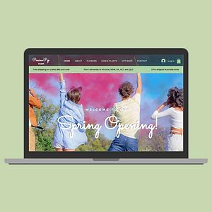 Website stuff (2).png