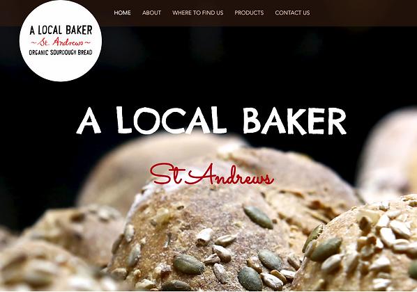 Website - A Local Baker - St Andrews.png