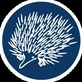 STAPS logo1.png