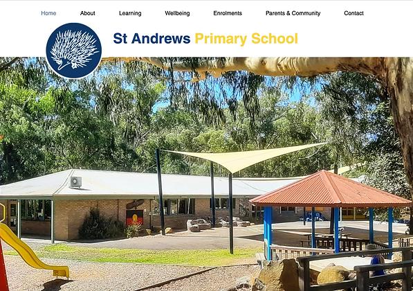 Website - St Andrews Primary School.png