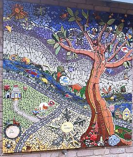 STAPS mosaic.jpg