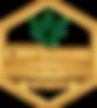 cbdeluxe_logo_transparent_de.png