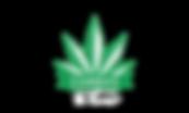Canbas_Logo_Mock_35.png
