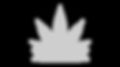 canbas_logo_grey.png