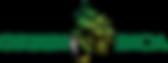 Green-Inca-Logo-e1562680426533.png