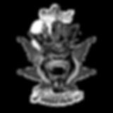 Gorilla BW Logo.png
