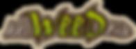 Helweedtia-Logo_Header.png