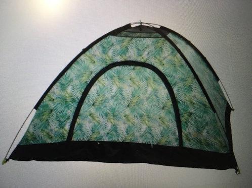Cloudveil Pop up tent
