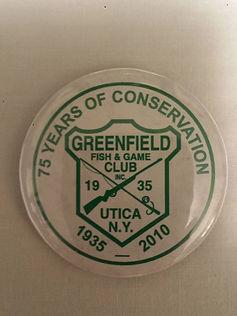 grnfld pin (1).jpg