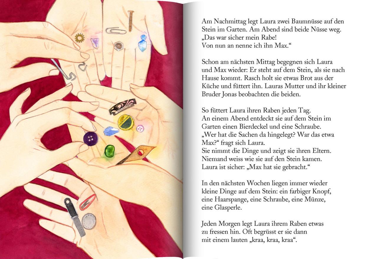 Laura_und_der_rabe_a5_08_04_20_Seite_11b