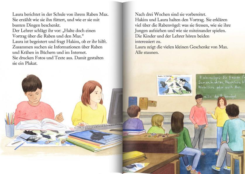 Laura_und_der_rabe_a5_08_04_20_Seite_15b