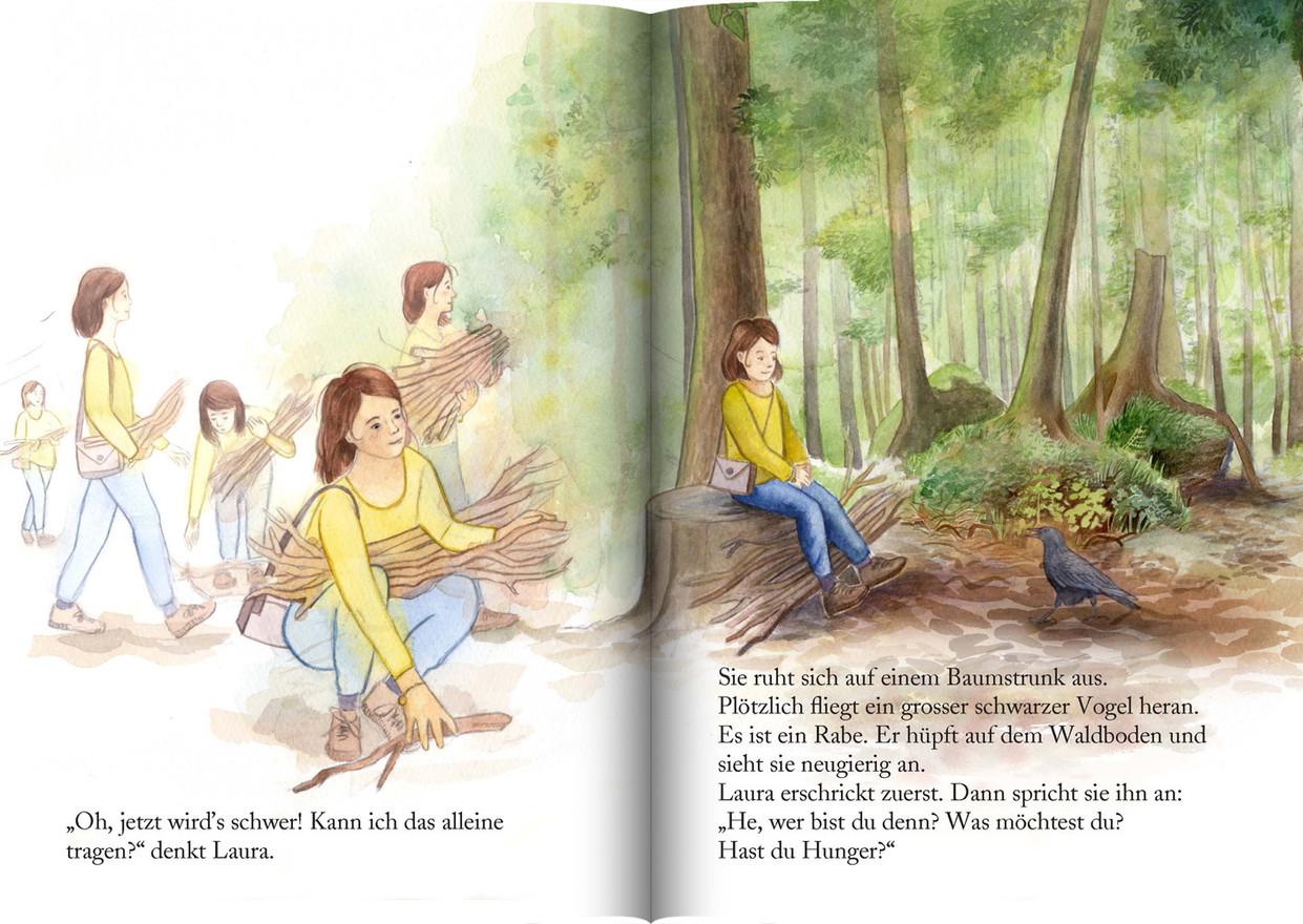 Laura_und_der_rabe_a5_08_04_20_Seite_05b