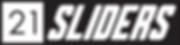 Copy of 21Sliders_Logo.png