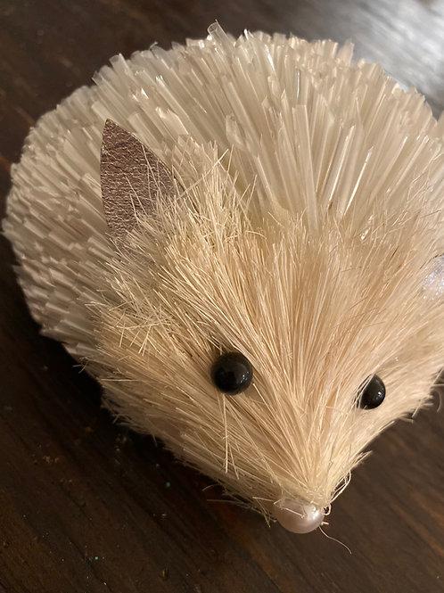 Arctic Hedgehog Rental