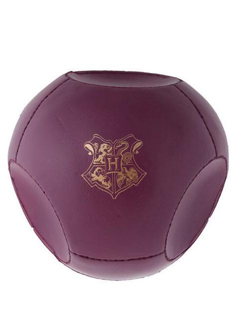 Quidditch ball Rental