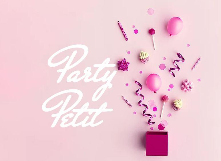 Party Petit