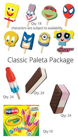 Basic Package.jpg