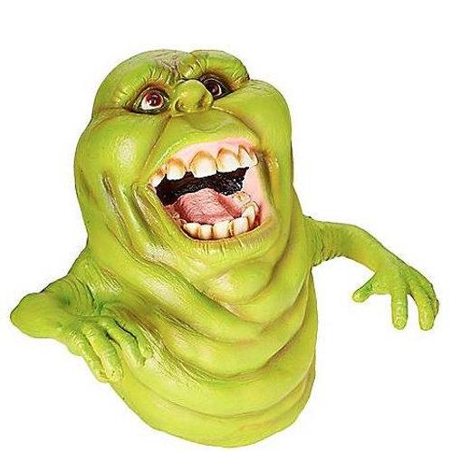 Ghostbusters Slimer Rental