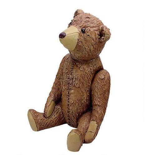 Teddy Bear Statue Rental
