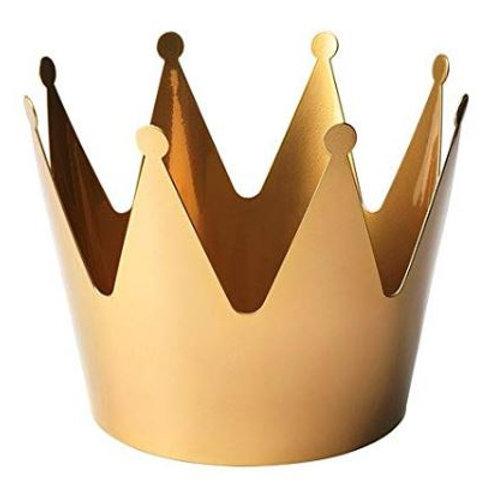 Gold Crown Rental