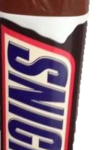 Giant Snickers Rental