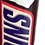 Thumbnail: Giant Snickers Rental