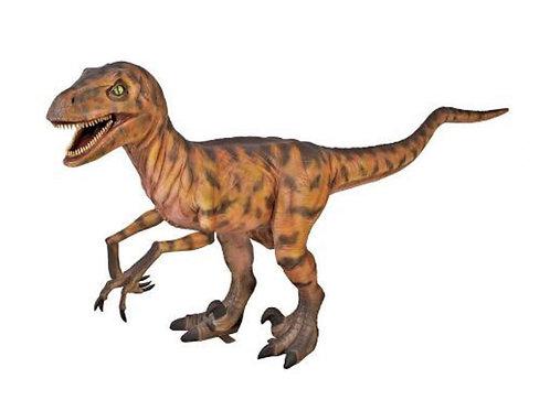 Dinosaur Statue Rental