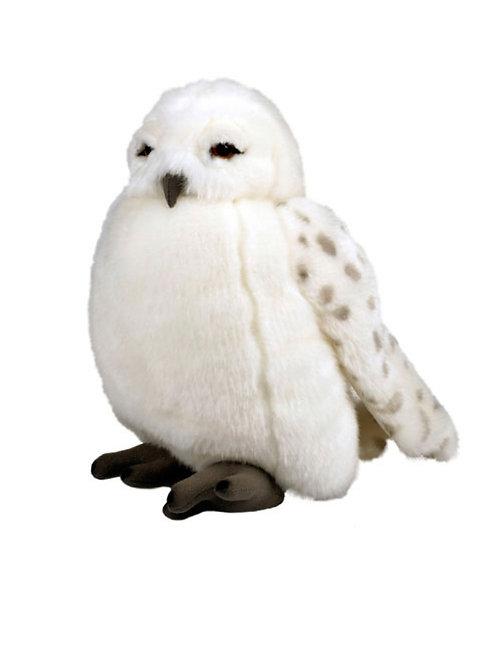 Hedwig Plush Rental