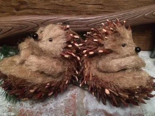 Porcupine Set Rental