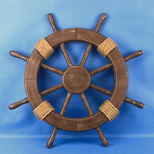 Ship Wheel Rental