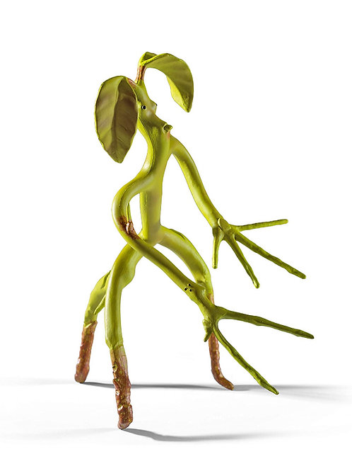 Bowtruckle Pickett Rental
