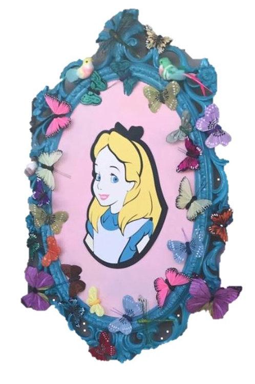 Alice Frame Rental