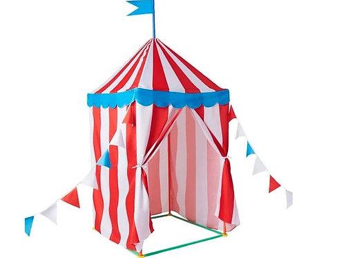 Circus Tent Set - Rental