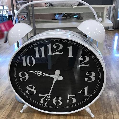 Giant Alarm Clock Rental