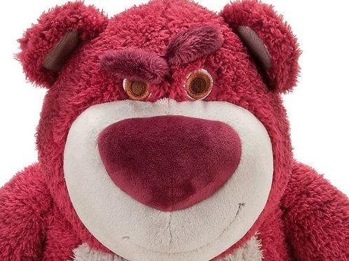 Lots-O'-Huggin' Bear - Rental