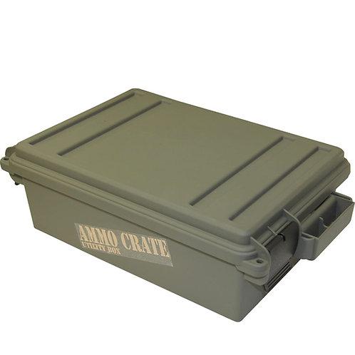 Ammo Crates Rental