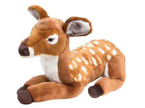 Plush Toy Fawn Rental