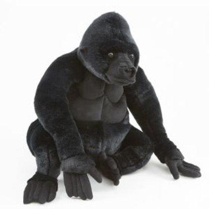 Gorilla Lifelike Stuffed Animal Rental