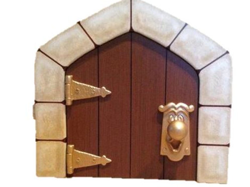 Alice in Wonderland Mini Door Rental