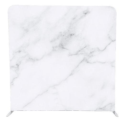 Marble Backdrop Rental