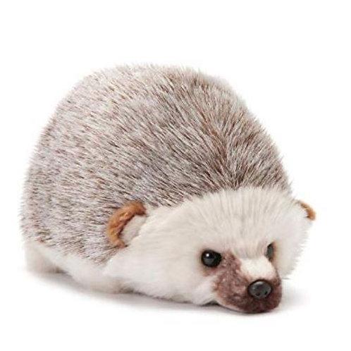 Hedgehog Plush Rental