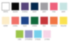name sign colors.JPG