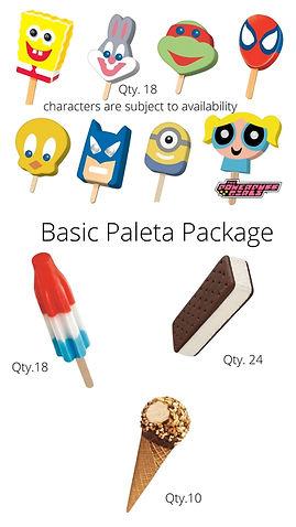 Basic Package (1).jpg