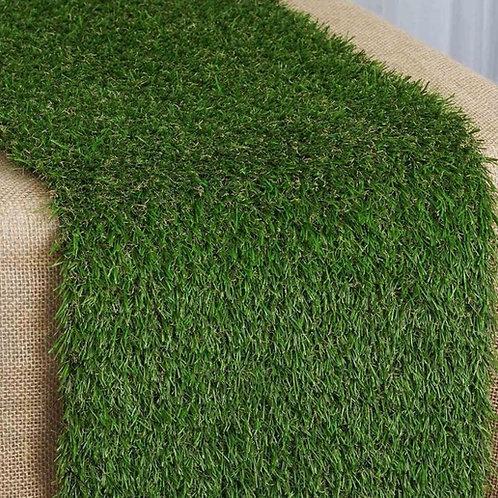 Artificial Grass Runner Rental