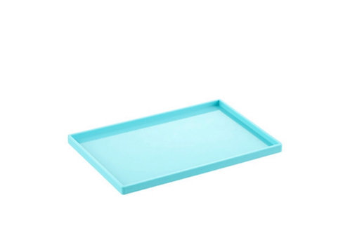 Aqua Slim Tray Rental