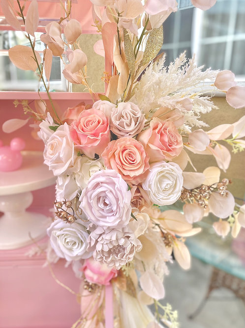 Floral Arrangement Rental
