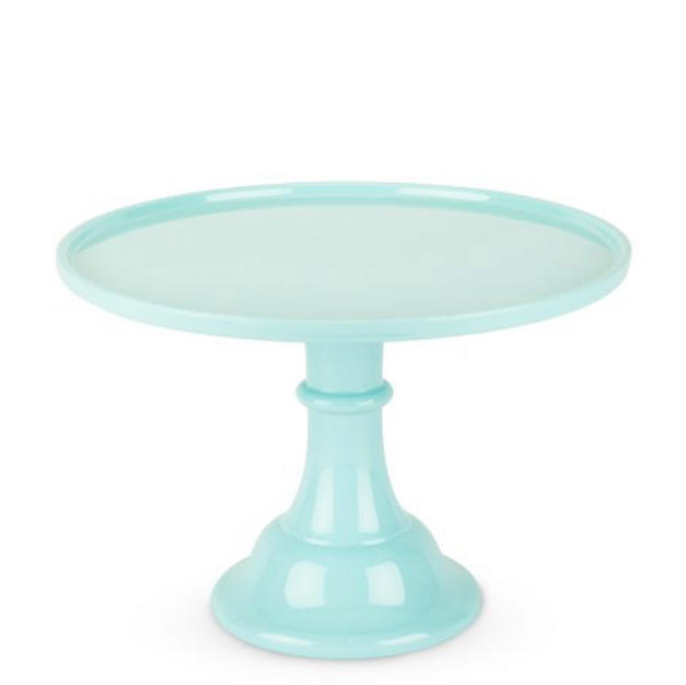 Dessert and Cake Stands