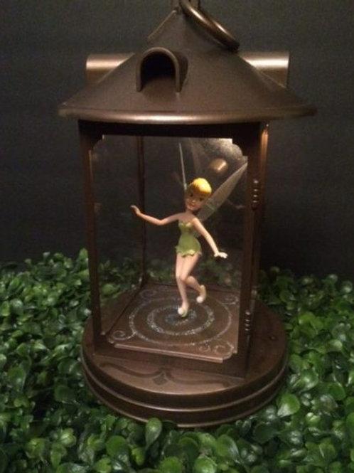 Tinker Bell in Lantern Rental